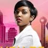 Black Women's Expo  heads to Atlanta, August 10-12