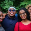 Young African leaders arrive in U.S., fostering connections with Americans