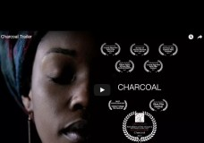 """Issue of 'colorism' explored in Francesca Andre's film – """"Charcoal"""""""