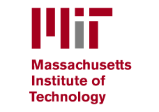 QS World University Rankings 2019: MIT Named World's Best University for Record-Breaking Seventh Consecutive Year