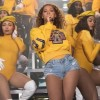 Beyoncé Knowles-Carter Announces The Eight Recipients Of The Homecoming Scholars Award For The 2018-2019 Academic Year Through Her BeyGOOD Initiative