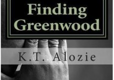 "Before Wakanda, There was Greenwood: Author KT Alozie Releases Books on ""Black Wall Street"""