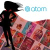 Equality At The Box Office: Atom Tickets Survey And Data Reveals Women's Movie Preferences