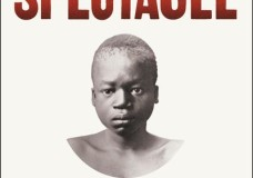 We will not forget Ota Benga