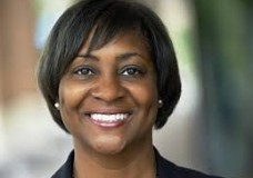 W.K. Kellogg Foundation Names Global Leaders to Solidarity Council on Racial Equity