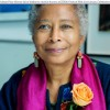 Pulitzer Prize Winner Alice Walker will return to Zora Neale Hurston's Eatonville, Florida – to be honored during the historic 30th Zora Neale Hurston Festival of the Arts and Humanities