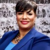 Tonie Leatherberry Named Chair of The Executive Leadership Council