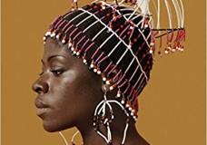 Book Launch: Kwame Brathwaite: Black Is Beautiful