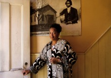 Weeksville Heritage Center Launches Public Fundraising Campaign To Avoid Closure