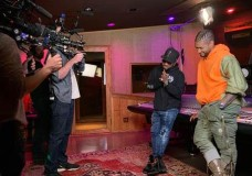"""POWER, INFLUENCE AND HIP HOP: THE REMARKABLE RISE OF SO SO DEF"" PREMIERES JULY 18 AT 10:00PM ET/9:00PM CT ON WE TV   Documentary Special on Legendary Producer Jermaine Dupri –Features Exclusive Interviews with Mariah Carey, Usher, Snoop Dogg, Will.I.Am, Da Brat, Bow Wow and Nelly"