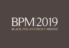 In Honor of Black Philanthropy Month: The Winters Group Awards $50,000 in Grants