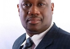 NAREB President Donnell Williams notes Black homeownership rate increase for Third Quarter 2019
