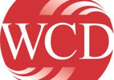 Goldman Sachs to Host WomenCorporateDirectors 2020 Global Institute