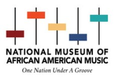 National Museum Of African American Music Announces Grand Opening Date Of September 3, 2020 – Advance Tickets Now Available!