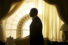 forest_whitaker2x2