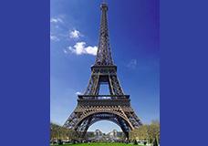 eiffel_tower2x2web