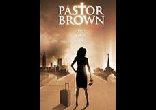 pastorbrown2x2