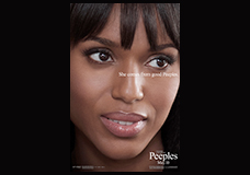 peeples2x2web