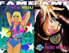NickiMinaj2x2web