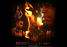 keeper_of_the_flame2x2web