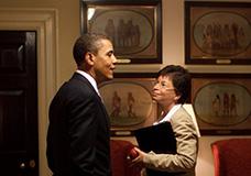obama_jarret2x2web