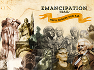 emancipation_cover2x2