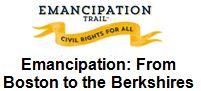 emancipationlogo