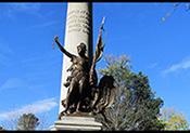 statue1revised