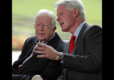 Jimmy_Carter_and_Bill_Clinton2x2web