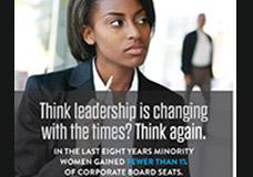 board_diversity2x2web