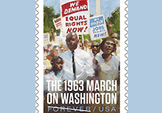 stamp_march_on_wash2x2web