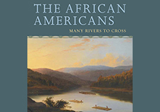book_african_americans2x2web