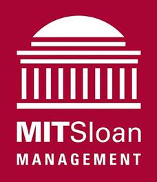 MIT 158975LOGO2x2web