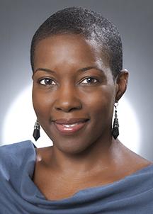 Paula Jackson3x2