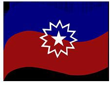 Juneteenth Flag 2 obs_ladyrevised