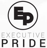 excutive_pride_logo