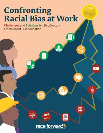 coverthumb_racialbiasatwork
